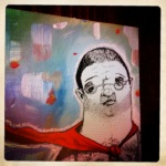 Graham Franciose. *http://grahamf-art.blogspot.com - *http://pretendyouarerich.com